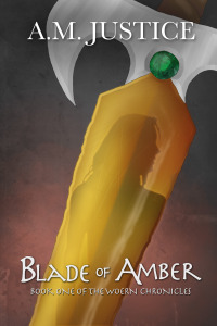 BladeofAmber_final_sized for SW