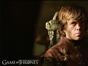 actors_game_of_thrones_tv_series_tyrion_lannister_peter_dinklage_house_lannister_wallpaper