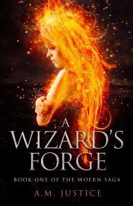 A_Wizards_Forge_cover_Text_FINAL