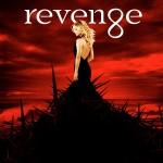 revenge-tv-show-seriess-poster
