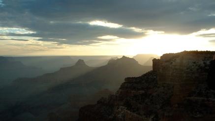 relman-badlands-gc-sunset