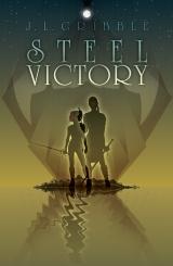 SteelVictoryARC_cov.indd
