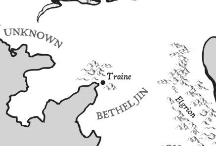 AWF_map_v3