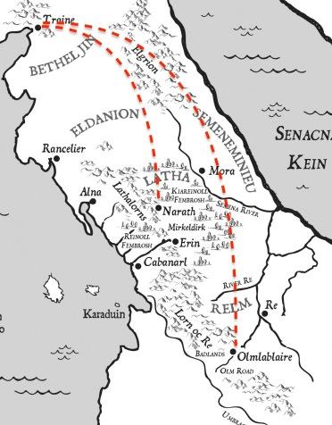 AWF_map_v3 – Version 2