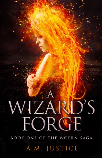 a_wizards_forge_cover_smallerfilesize