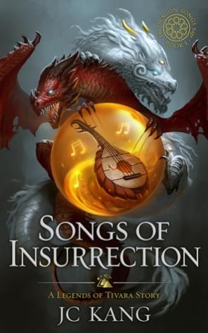 songsofinsurrection