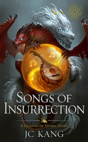 songsofinsurrection