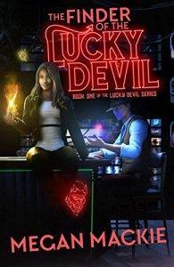 LuckyDevil