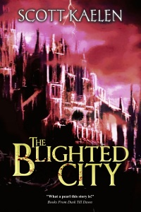 blightedcity